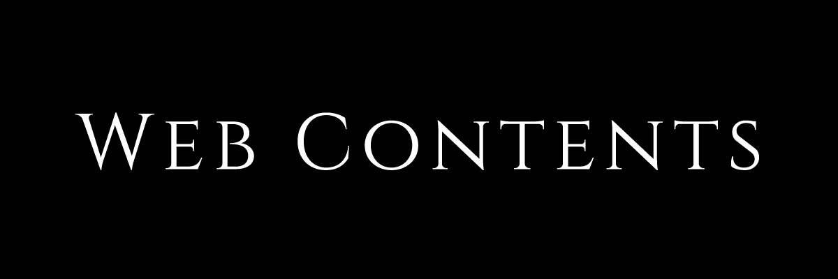 web-contents