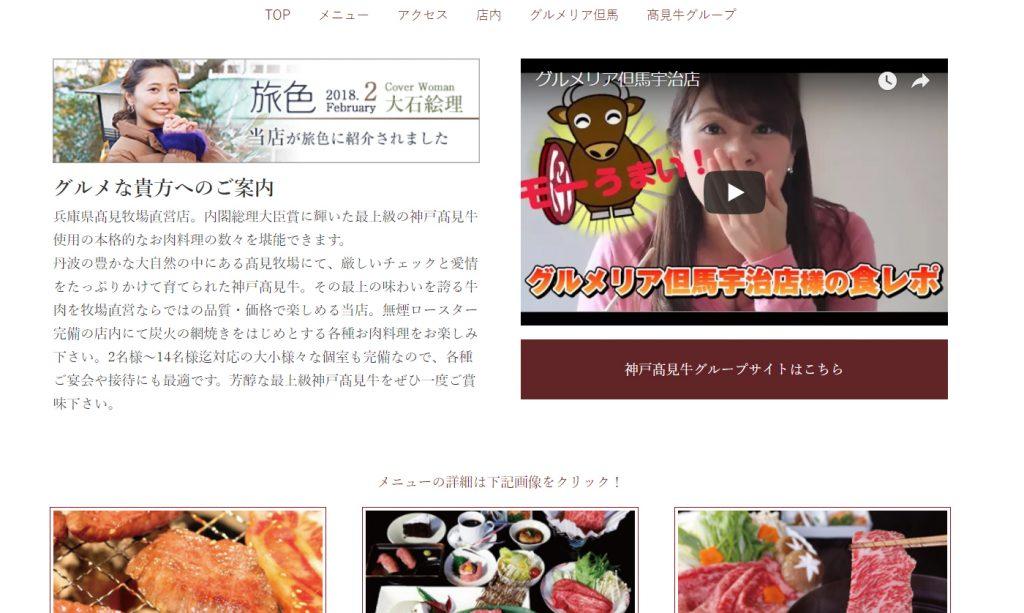 restaurant_report